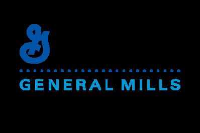 general-mills-client-logo