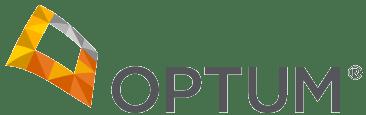 optum_2x1