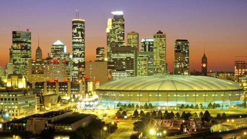 25291-Minneapolis-Saint-Paul