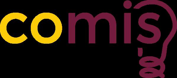 CoMIS 16