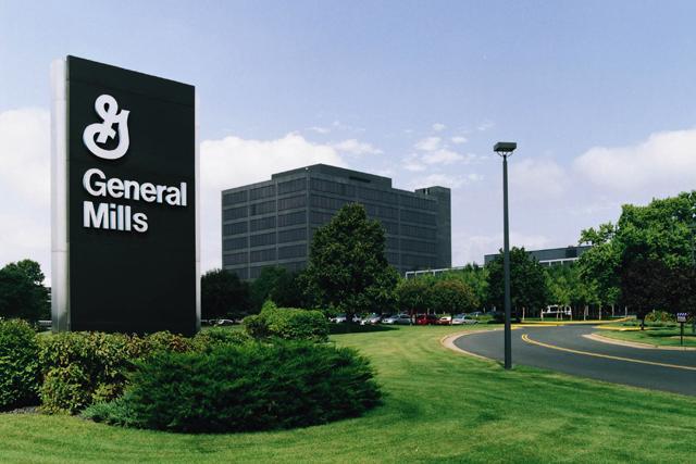 general-mills-campus_main