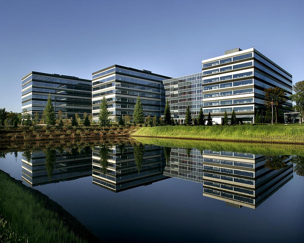 medtronic-mounds-view-campus